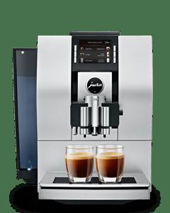 jura kaffeevollautomaten und kaffeemaschinen online kaufen jura sterreich. Black Bedroom Furniture Sets. Home Design Ideas